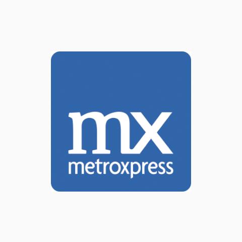 Metroexpress